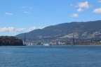 65. Vancouver: First Impressions.