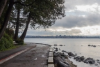 77. Weekend Canada Photo: Vancouver Seawall