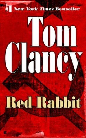red_rabbit_cover