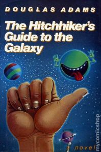 the-hitchhikers-guide-to-the-galaxy1