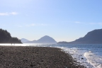 82. Weekend Canada Video! Porteau Cove Provincial Park.
