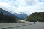 85. Looking back at my trip across Canada.