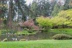 89. Nitobe Memorial Garden